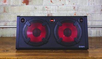 Die besten erschwinglichen Soundbars mit Dolby Atmos