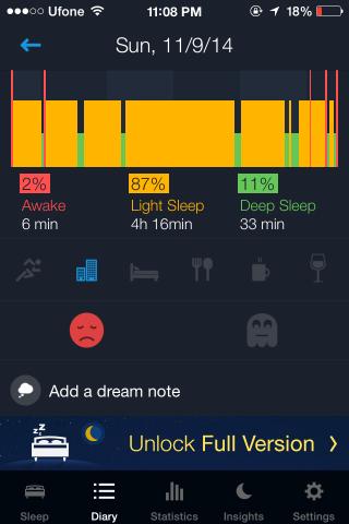 besser schlafen1