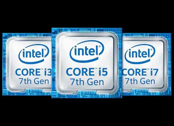 CPU und GPU