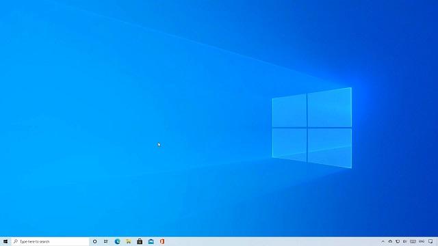 Aktualisieren Sie Windows 10