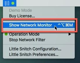 Netzwerkverbindung-überprüfen-kleiner-snitch-1