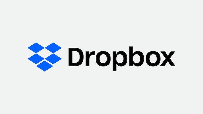 Bester Cloud-Speicher für The Buck Dropbox
