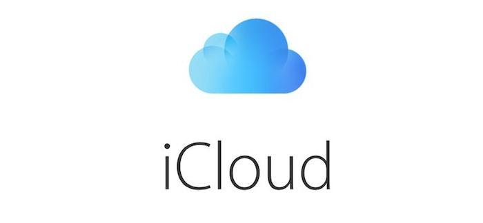 Bester Cloud-Speicher für The Buck Icloud