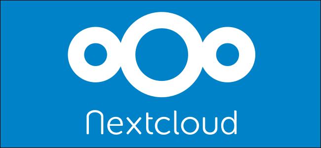 Bester Cloud-Speicher für The Buck Nextcloud