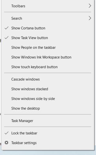 Kostenloser Ram-Task-Manager