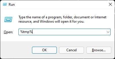 temporäre dateien aus windows 11 entfernen