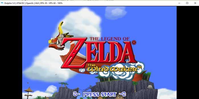 are-emulators-legal-zelda
