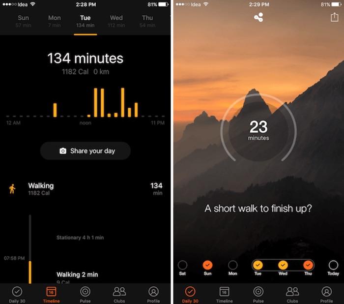 iphone-passive-tracker-menschlich