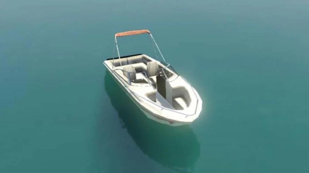 GTA 5 neue Schiffswrack-Herausforderung: Orte und Freischaltungen