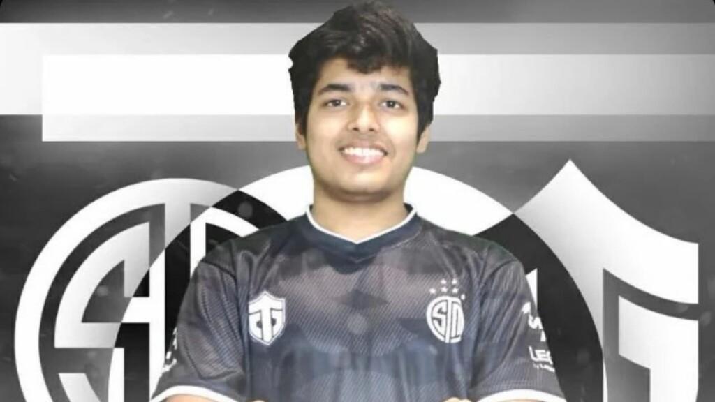 Top 10 der besten PUBG Mobile-Spieler, die Indien bei asiatischen Spielen vertreten können