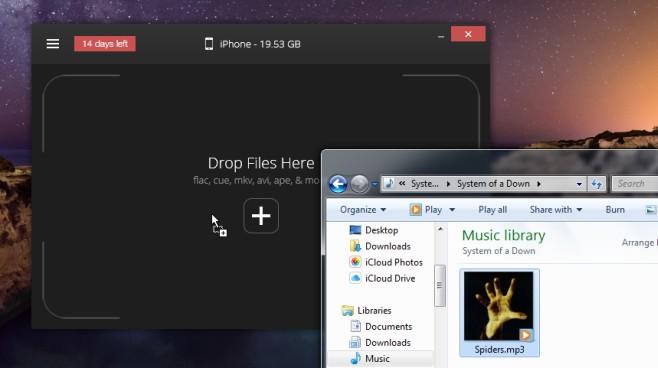 WALTR_drop-Dateien