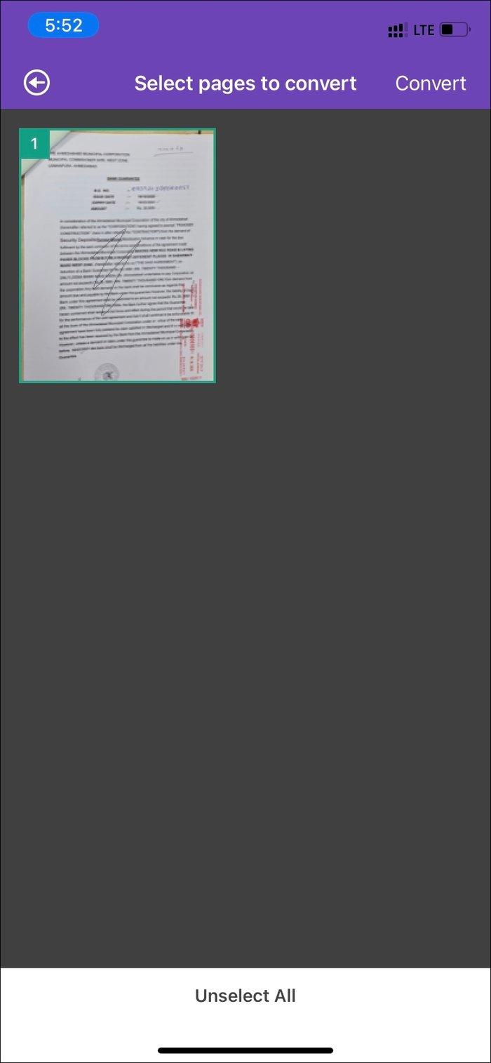 PDF-zu-Bild-Konverter