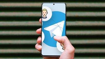 Fix Telegrammfotos, die nicht in der Galerie angezeigt werden