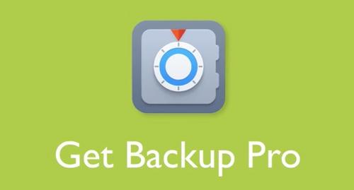Klonen-Festplatte-Get-Backup-Pro