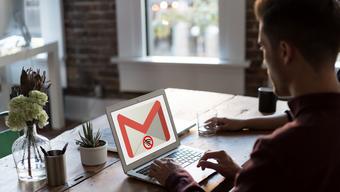 Eine Anleitung zur Verwendung des Offline-Modus in Gmail