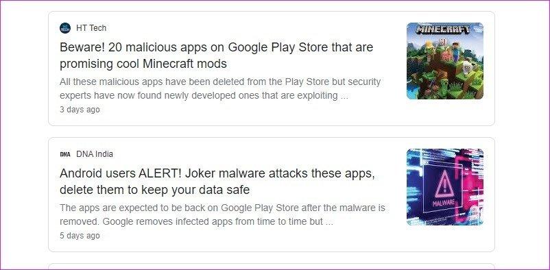 Sollten Sie Antivirus auf Android 26 verwenden?