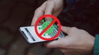 Sollten Sie Antivirus auf Android verwenden?