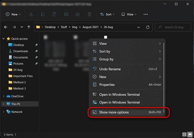 Was ist die Freigabe in der Nähe und wie aktiviert man sie unter Windows 11?