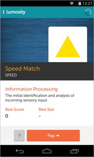 Lumosity_Speed-Match
