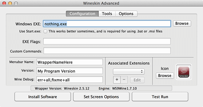 WineSkin-Select-Exe
