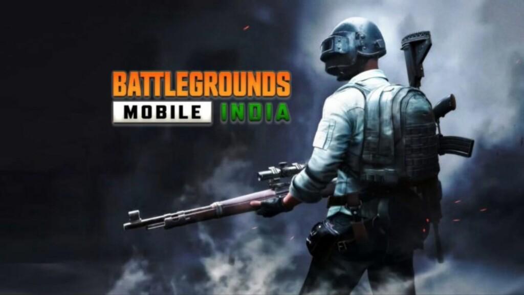 Battlegrounds Mobile India Trends, Spieler finden Ähnlichkeiten zwischen PUBG und BGMI