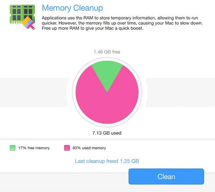 mac-cleaner2-memory-cleanup