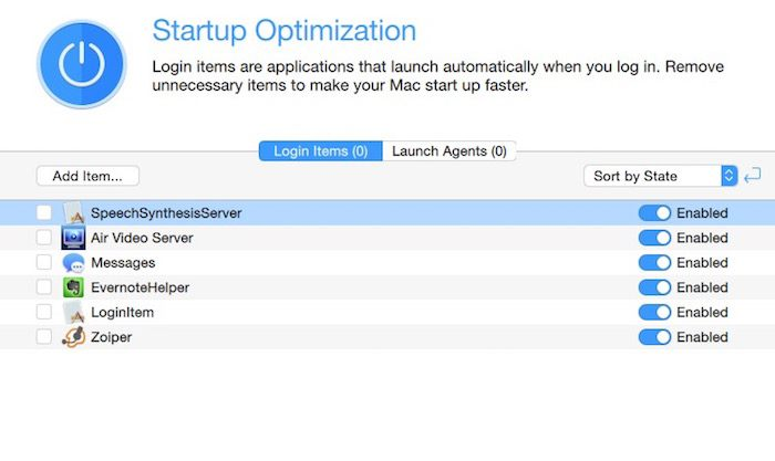 mac-cleaner2-startup-optimize