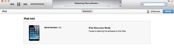 Downgrade-iOS8-auf-iOS7-Wiederherstellung-iOS7