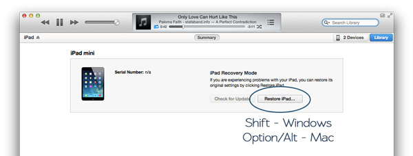 Downgrade-iOS8-auf-iOS7-Restore-iPad