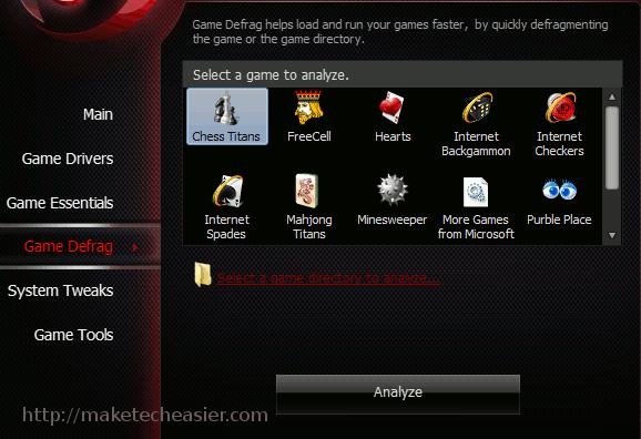 gamebooster-game-defrag