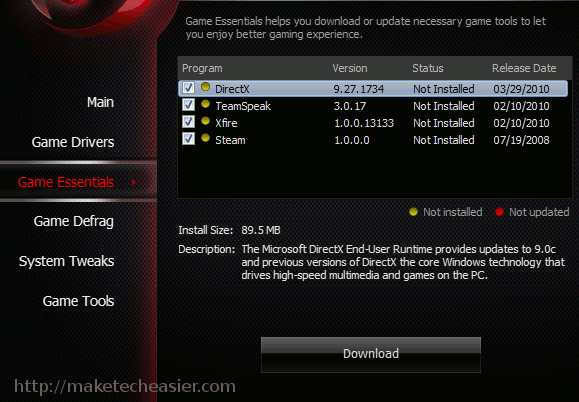 gamebooster-spiel-essentiell