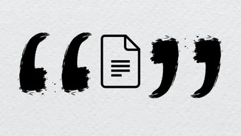So fügen Sie Zitate und Bibliographie in Google Docs hinzu