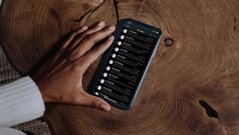 Fix i Message muss aktiviert sein, um diesen Nachrichtenfehler auf dem i Phone zu senden