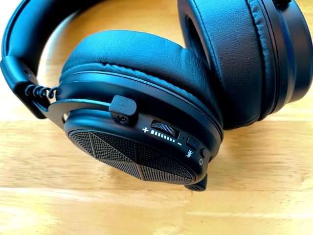 Kabelloses Gaming-Headset EKSA E910: Surround-Sound, niedrige Latenz und mehr zu einem erschwinglichen Preis