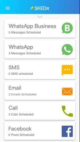 beste-whatsapp-sms-e-mail-planung-apps-android-skedit