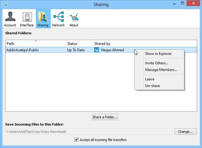 Copy_Desktop-Client-Windows-Mac