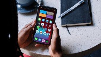 Fix i Phone empfängt keine Textnachrichten