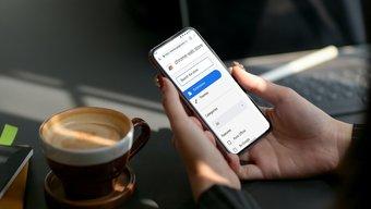 Die 5 besten Android-Browser mit Unterstützung für Erweiterungen