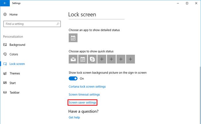 Luftbild-Bildschirmschoner-Windows-10-005