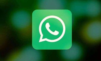 Whatsapp lädt kein pdf herunter