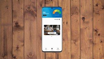 Deaktivieren Sie die Swipe-Up-Geste von Samsung Pay