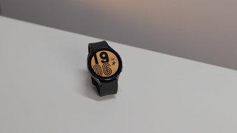 Beste Samsung Watch 4 Ersatzbänder, die Sie kaufen können