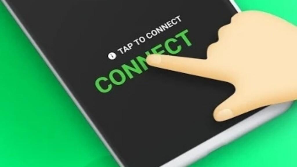 Bestes VPN für Pubg Mobile Lite