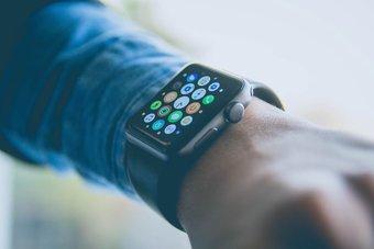 So fügen Sie Verknüpfungen zur Apple Watch 4 hinzu