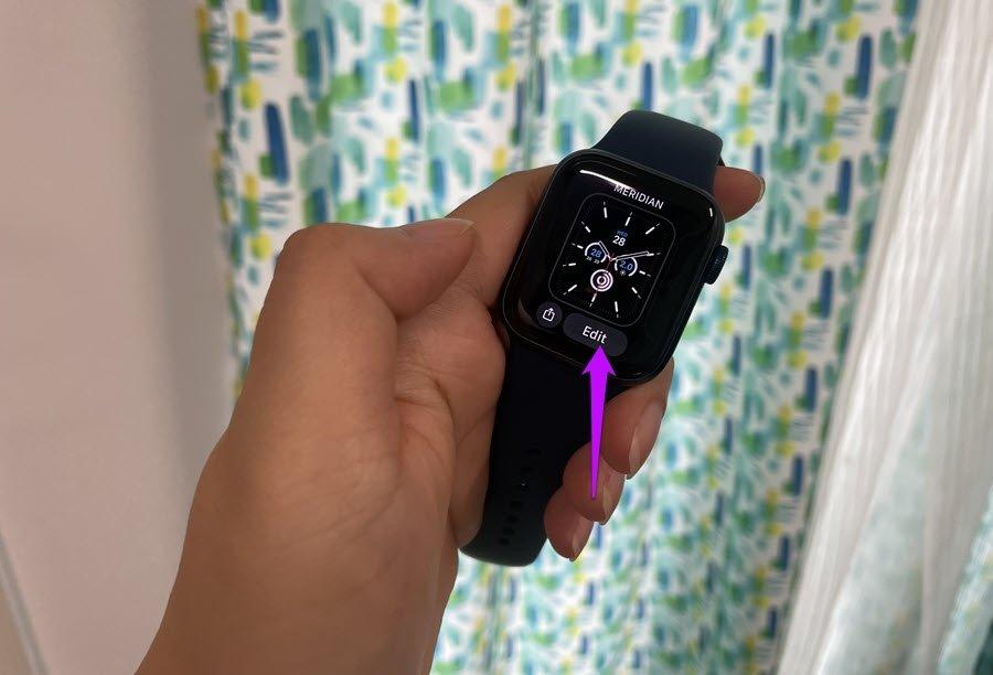 So fügen Sie der Apple Watch 2 Verknüpfungen hinzu