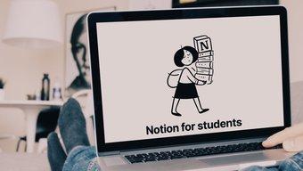 Vorstellungstipps für Studenten