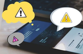 Top 7-Möglichkeiten, um Android 11-Benachrichtigungen zu beheben, die nicht funktionieren