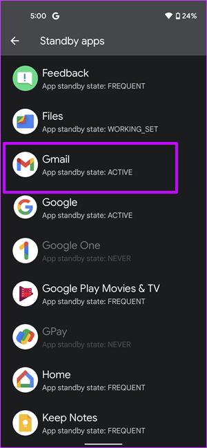 Top-Möglichkeiten, um Android 11-Benachrichtigungen zu beheben, die nicht funktionieren 13