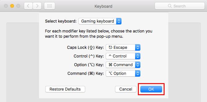 Systemeinstellungen-Tastatur-Caps-Lock-Escape-ok