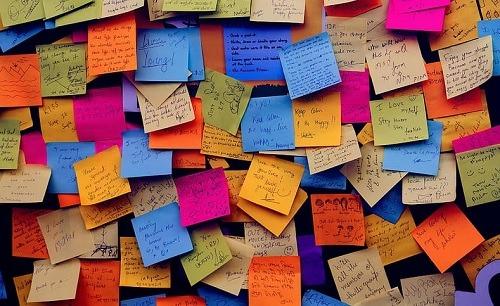 Steigern Sie die Produktivität bei der Arbeit zu Hause mit Google Assistant Notes